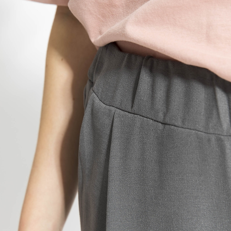 Alli / W Pants Pants